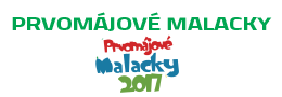 maly-banner-07
